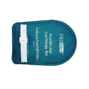 Reusable Large Cold Therapy Mitt