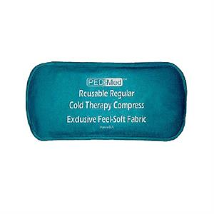 Reusable Regular Cold Therapy Compress